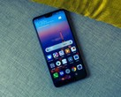 The Huawei P20 Pro will receive Pie. [Source: CNET]