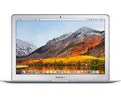Rumored entry-level Apple MacBook Air 13 may carry a Retina display (Image source: Apple)