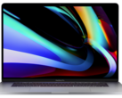 A return to its origins. | Apple MacBook Pro 16 2019 Laptop Review: A convincing Core i9-9880H and Radeon Pro 5500M powered multimedia laptop