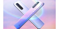 The X7 series is coming to India. (Source: Realme)
