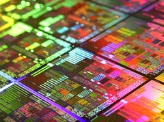 The first 5 nm chips are expected to launch in early 2020. (Source: overclock3d.net)