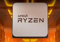 AMD's Ryzen 9 3950X processor can boost to 4.7 GHz. (Image source: AMD)