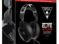 Turtle Beach launches Atlas series of wired gaming headsets (Source: Turtle Beach)