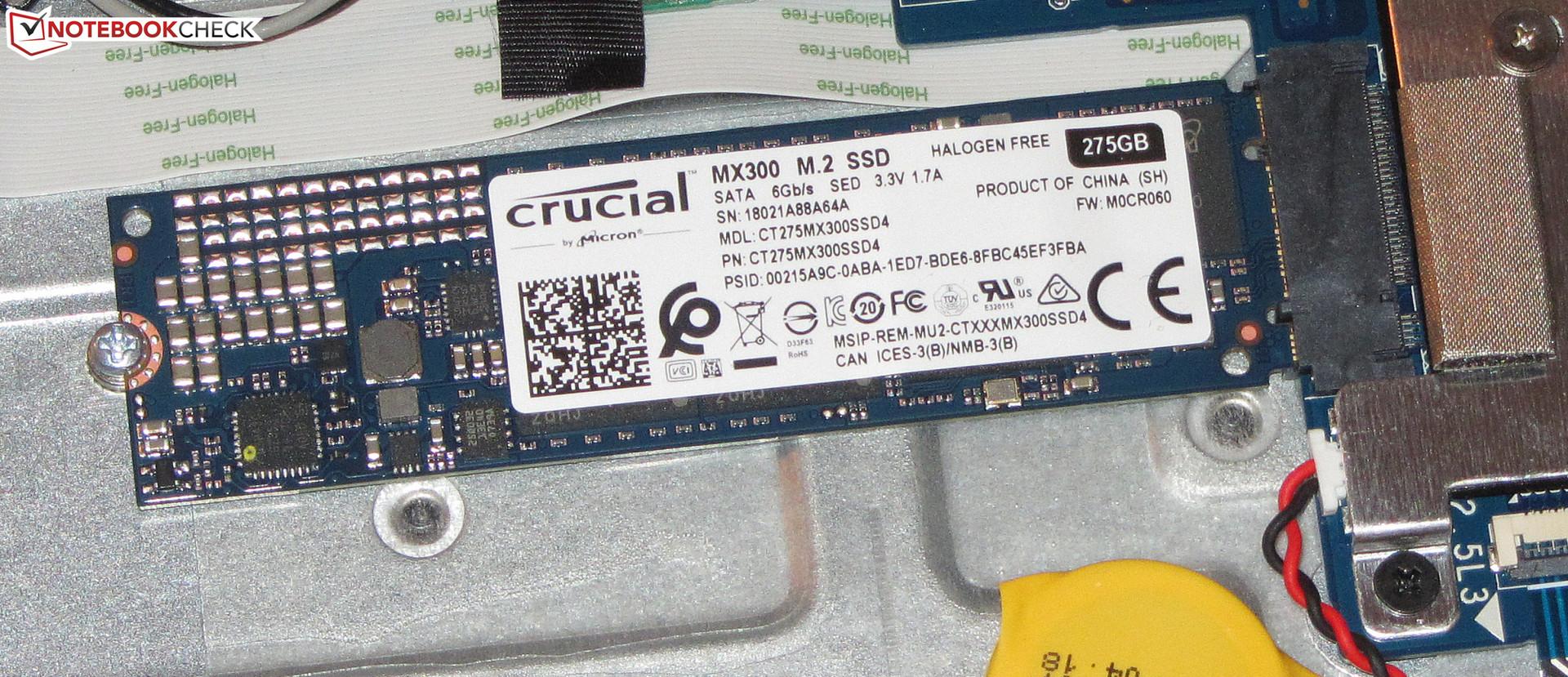 Lenovo IdeaPad 100s-14IBR (N3060, HD 400) Laptop Review