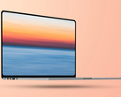 Rumors about the MacBook Pro 14 and MacBook Pro 16 just got a firmer foundation. (Image via MacRumors)