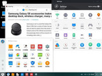 Phoenix OS 2.0 Alpha brings Android Nougat to desktop PCs