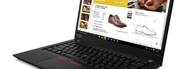 Lenovo ThinkPad T14s Review: Business laptop is better with AMD