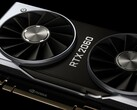 The introduction of the Super range could force price cuts on the GeForce RTX 20 series. (Image source: Firstpost)