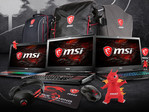 MSI notebooks now shipping with freebies for back-to-school season (Source: MSI)