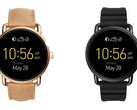 Fossil Q Wander Android Wear smartwatch now available in the US