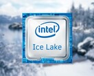 Elkhart Lake will be part of the Ice Lake processor family. (Source: El Chapuzas Informático)
