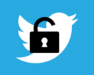 Twitter might get encrypted messages soon