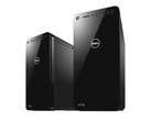 Use the code AFF300XPS in the cart to enjoy huge savings. (Image source: Dell)