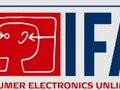 IFA 2020 will go ahead, but not as normal. (Source: IFA)