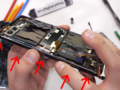 5 more possible reasons why the ROG Phone 5 snapped in half. (Source: YouTube)