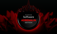 AMD Radeon Adrenalin 19.7.1 driver now available (Source: AMD)