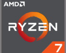 Not worth it: AMD Ryzen 7 3750H is only 4 to 8 percent faster than the Ryzen 5 3550H (Image source: Wikichip.org)