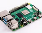 Did the Pi Foundation act hastily? (Image source: Raspberry Pi Foundation)