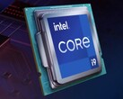 The Intel Core i9-11900T offers a powerful single-core performance. (Image source: Intel)