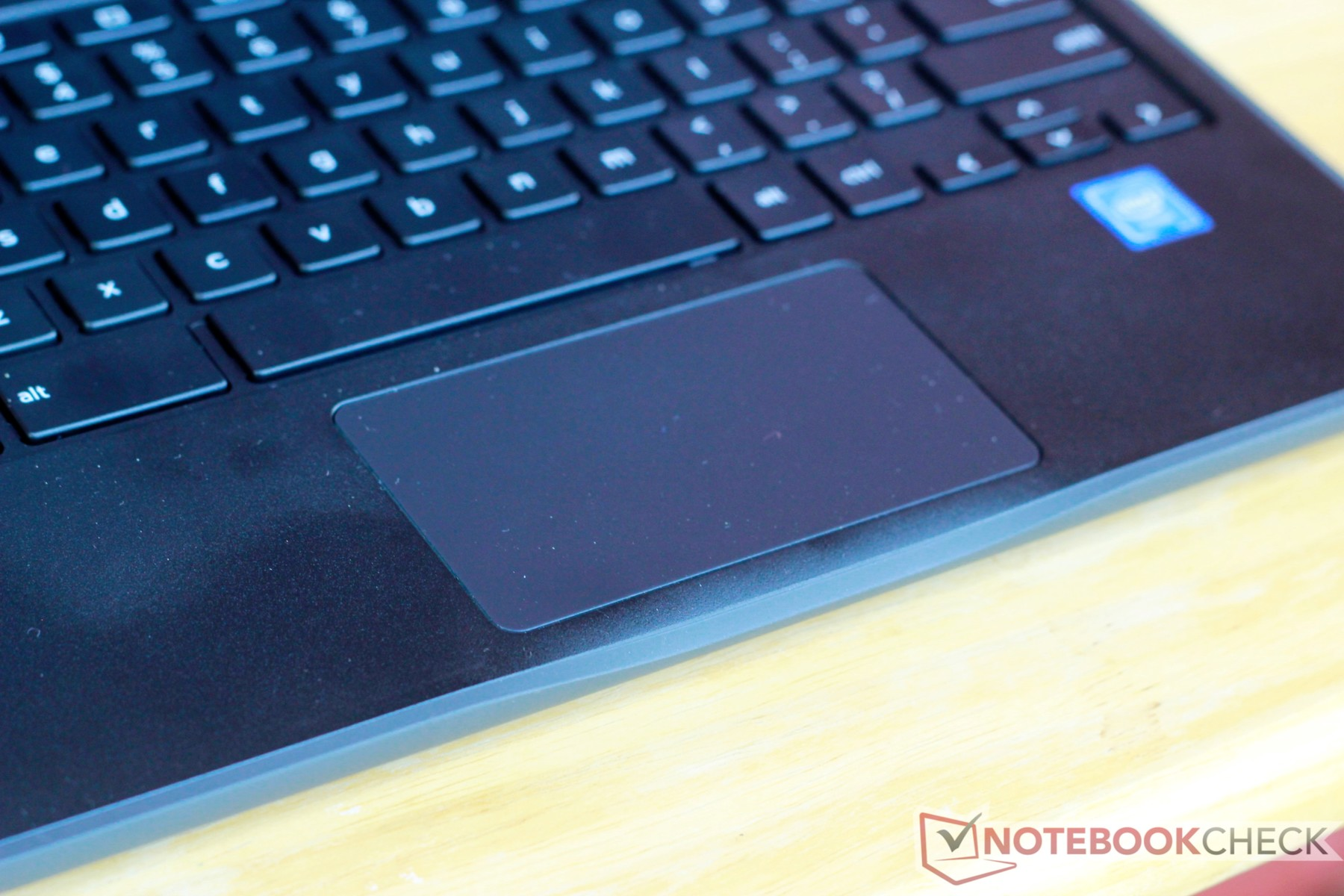 Dell Chromebook 11 3181 (Celeron N3060) Laptop Review