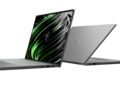 Razer Book 13 is the lovechild between a Dell XPS 13 and a Blade Stealth that we never knew we wanted (Image source: Razer)