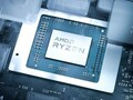 AMD Ryzen 7 5800H shows decent performance gains over the 4800H model in latest Geekbench tests