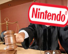 Image source: stock photo, Nintendo logo (w/ edits)