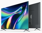 The Redmi Smart TV X55 and X65 are currently on sale. (Image source: Xiaomi)