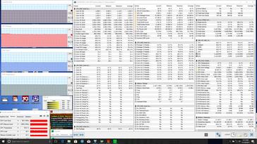 Dell Inspiron 15 7000 7577 (i5-7300HQ, GTX 1060 Max-Q