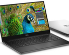 Dell XPS 13 9350 (i7-6560U, QHD+) Ultrabook Review
