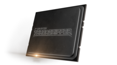 The 2nd generation AMD Ryzen Threadripper CPUs are now available for pre-order. (Source: AMD)