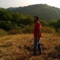 Anil Satyanarayana