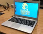 System76 Galago Pro Ubuntu laptop now up for pre-order