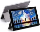 Teclast X3 Plus Windows tablet with Intel Celeron N3450 processor