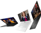 The Dell XPS 13 has an appealing design language. (Source: Dell)