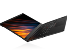 Dell XPS 15 competitor: Lenovo ThinkPad P1 available for pre-order