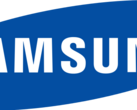 Samsung: NVMe SSDs are the future
