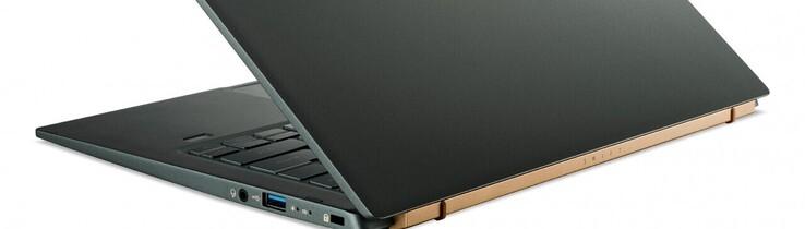 Acer Swift 5 SF514-55T-58DN