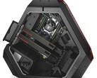 Dell Alienware Area 51 R6 gaming desktop PC (Source: Dell)