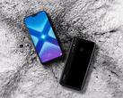 Honor 8X smartphone now official for U.S. market (Source: Honor)
