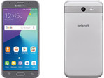 Samsung Galaxy Amp Prime 2 Android smartphone launches on Cricket Wireless