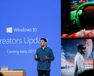 Windows 10 Creators Update ready for business deployment late July 2017