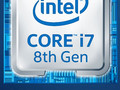 Intel's new Whiskey Lake-U and Amber Lake-Y CPUs focus on improved mobile connectivity and battery life. (Source: Intel)