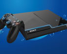The PlayStation 5's 'Gonzalo' can potentially offer great performance at low power consumption. (Source: GRM Daily)