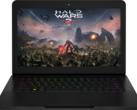 Razer Blade with 4K UHD now shipping in North America (Source: Razer)