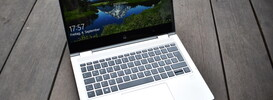 HP ProBook x360 435 G7 laptop review: AMD Ryzen also shines in the business convertible