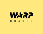 A new version of Warp Charge is on the way. (Source: XDA)