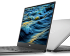 The Dell XPS 15 will be skipping CES this year (Source: Dell)