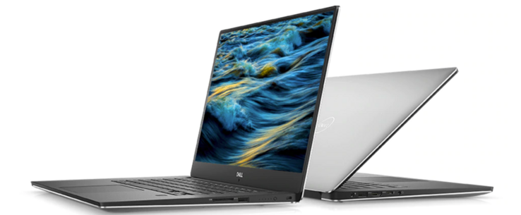Dell XPS/Dimension XPS Gen 4 Broadcom LAN Drivers for Windows Download