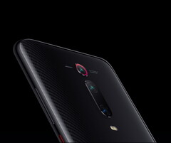 It seems that Xiaomi pulled the initial Global and EU releases of Android 10 for the Mi 9T/Redmi K20. (Image source: Xiaomi)